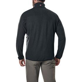 Berghaus Spectrum Micro 2.0 Jacket Herren jet black marl
